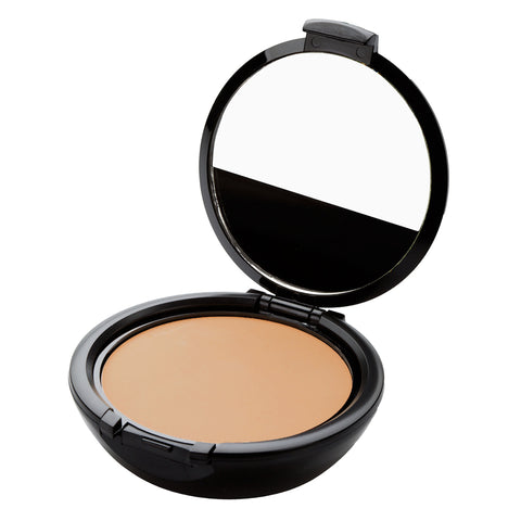 C6 Cream Foundation Compact