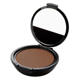 N11 Cream Foundation Compact