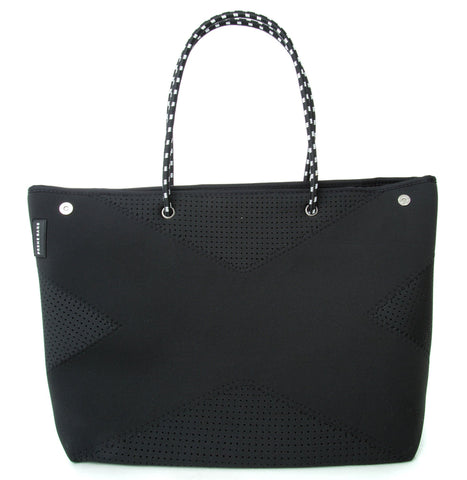 The X Bag - Black -- SOLD OUT