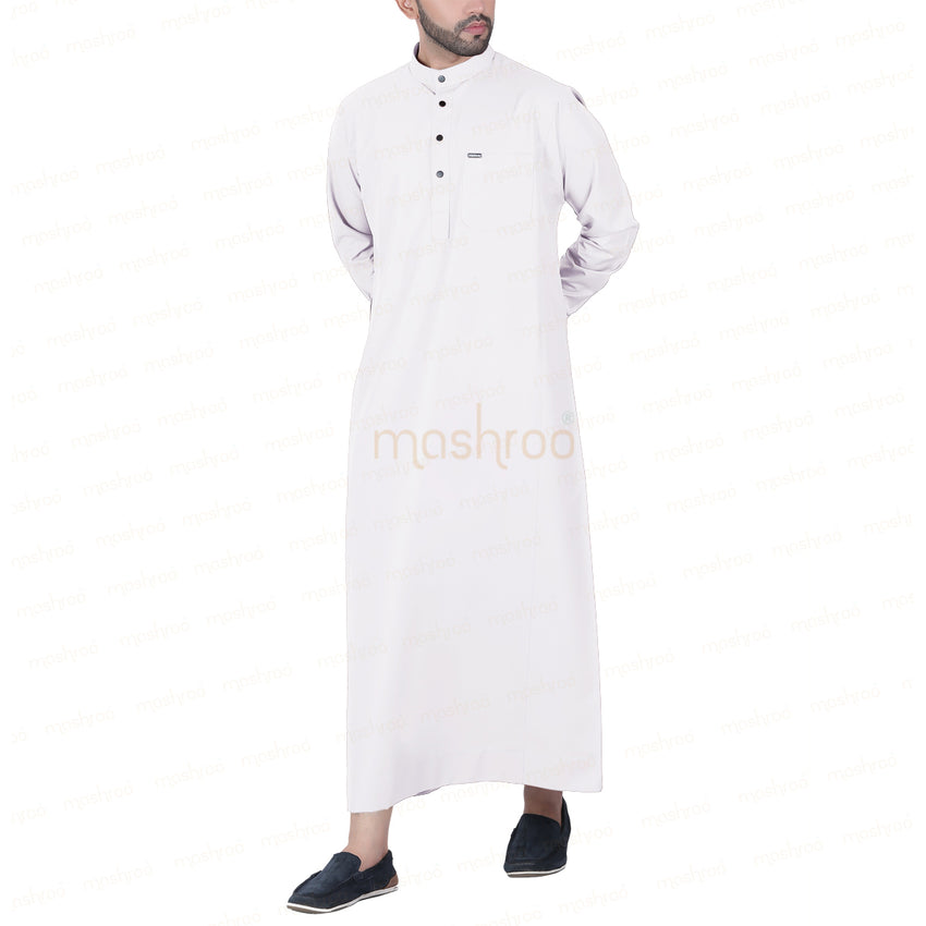 Eid Clothes,Eid Mubarak,Ramadan,Ramzan,Traditional Wear,Middle Eastern Clothes,Kandora,Thobes,DishDasha,Kandura,Jalabiya,Jubba, Kandoorah,Jubah, Ramadan,Eid,Offer,Sale
