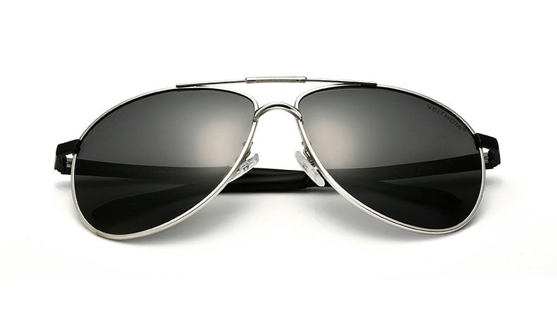 VEITHDIA POLARISED SUNGLASSES-3320-SL
