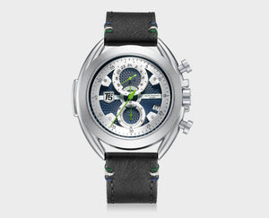 T5 CHRONOGRAPH WATCH H3673 SL - Mashroo