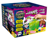 Crazy Science Mysterious Slime Kit