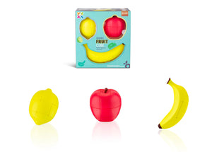 Fruit Magic cube - Mashroo