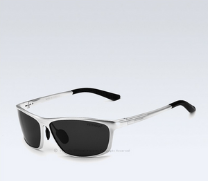 VEITHDIA POLARISED SUNGLASSES-6520-SL - Mashroo