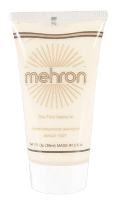 Mehron Fantasy FX Makeup Glow In Dark