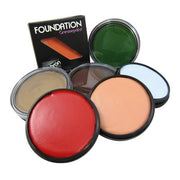 Mehron Foundation Greasepaint Blith Sprt