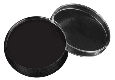 Mehron Foundation Paint Black