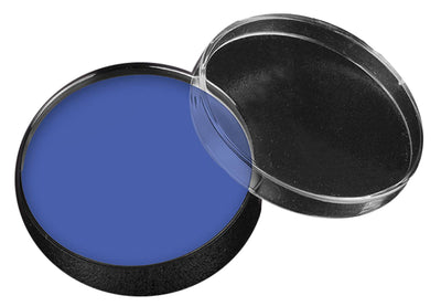 Mehron Foundation Paint Blue