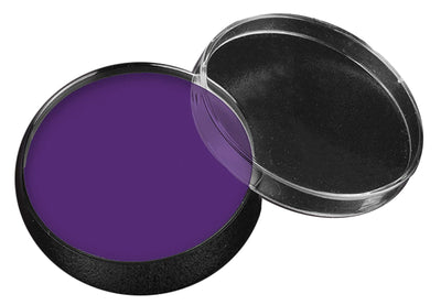 Mehron Foundation Paint Purple