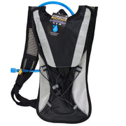 Set of 2 - Hydration Backpacks
