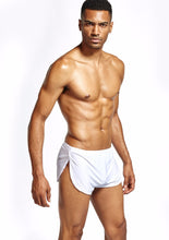 Super Gay Underwear lingerie and lounge wear for gay men