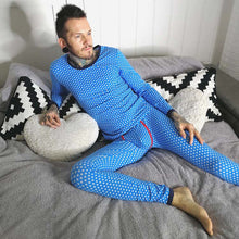 The Ross - Pajamas for Gay Men by Super Gay Underwear
