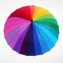 Pride Umbrella (Large)
