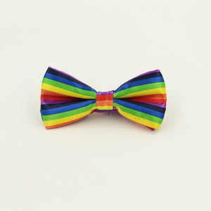 Pride Bow Ties