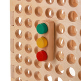 traffic light blocks
