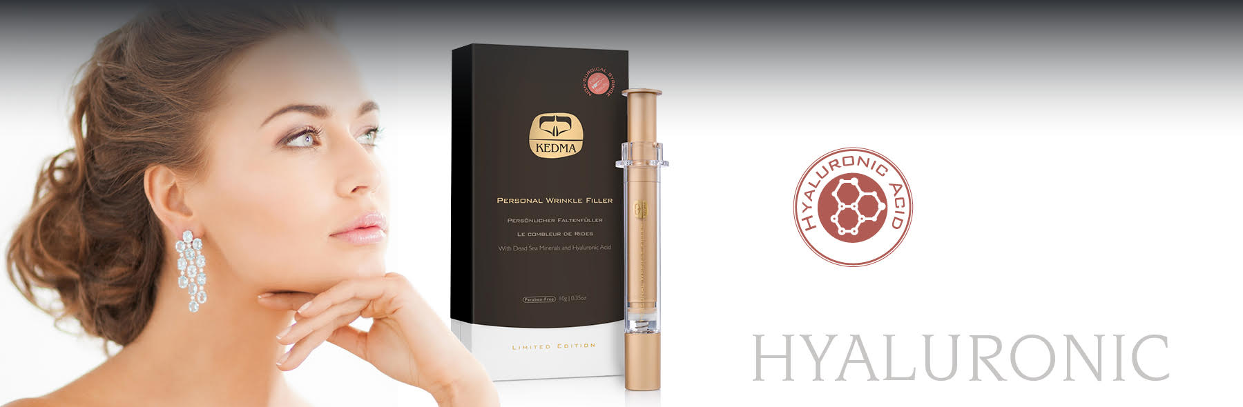 Hyaluronic Collection