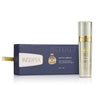Royalty Active Serum