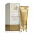 Diamond Age Defying Triple Action Collagen Mask
