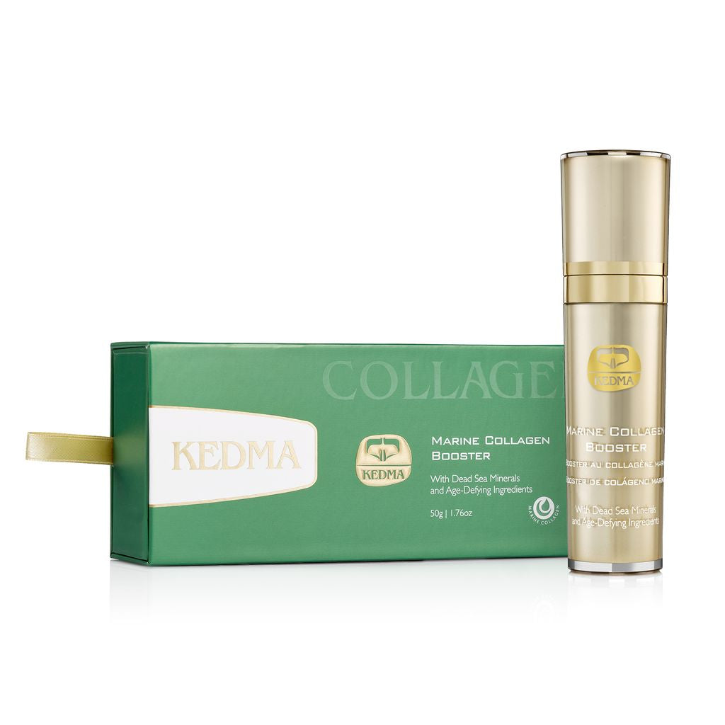 Marine Collagen Booster