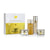 Golden Quartet - 24K Gold Skin Care Set