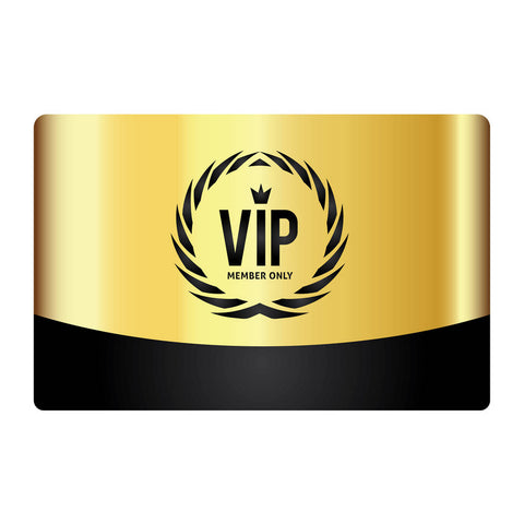 Kedma VIP Club - Monthly Members
