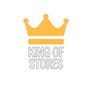 King of Stores