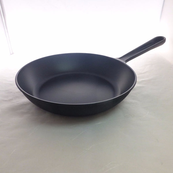 FERRAMICA CAST IRON FRYING PAN