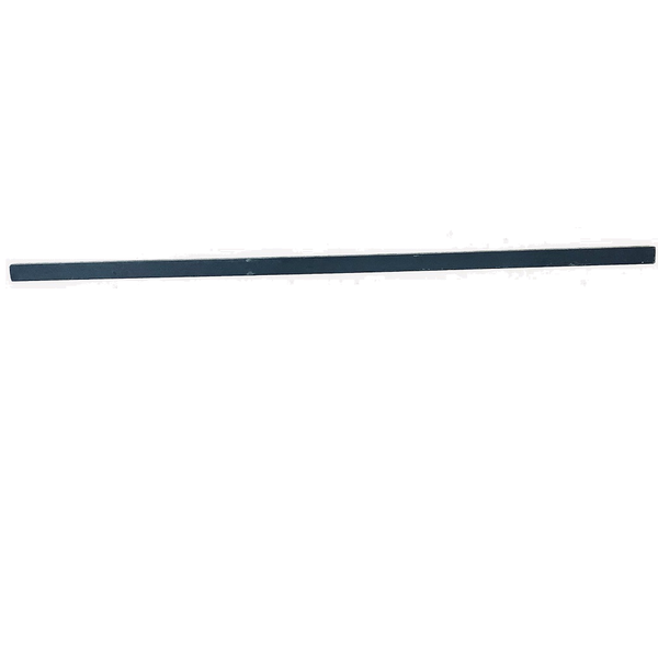 "IRON BAR FOR  for 24"" and 36"" YAKITORI HIBACHI GRILL"