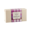 Wrapped Soap Bohemian Mist