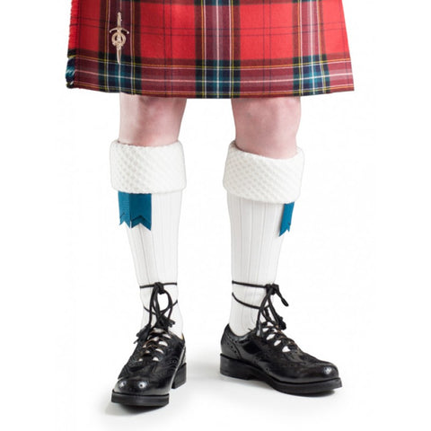 Piper's Choice Kilt Hose