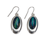 Heather Gems Earrings HE10