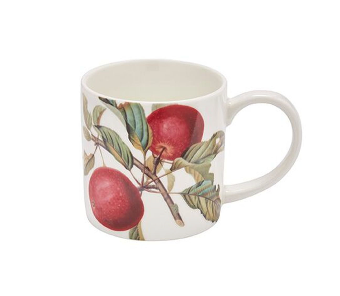 Ulster Weavers Mug - Fruits