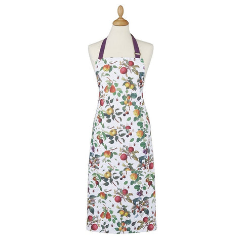 Ulster Weavers Apron - Fruits