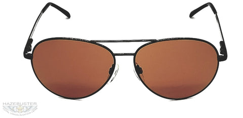 Defender Polycarbonate/sunglasses