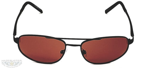 Standby Polycarbonate/sunglasses