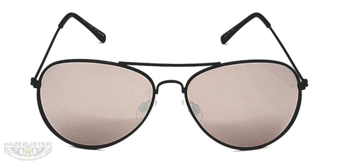 Wilco Polycarbonate/sunglasses