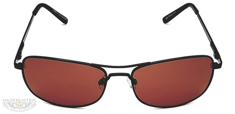 Roger Polycarbonate/sunglasses