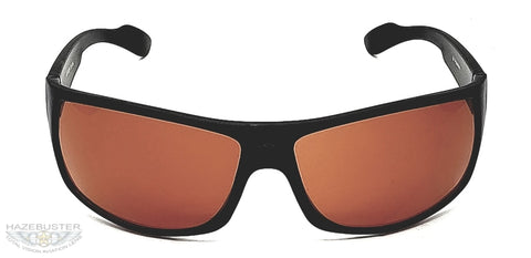 Traffic Polycarbonate/sunglasses