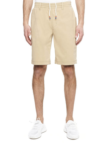 Wearfirst All Day Short TWILL / S EM01A95078-SA-TWILL-S