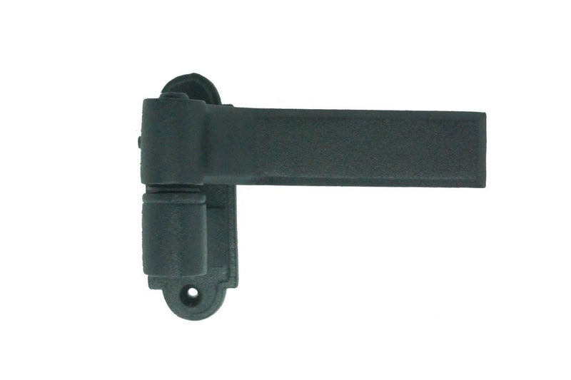 NY Style Faux Exterior Shutter Hinge - 1 Pair