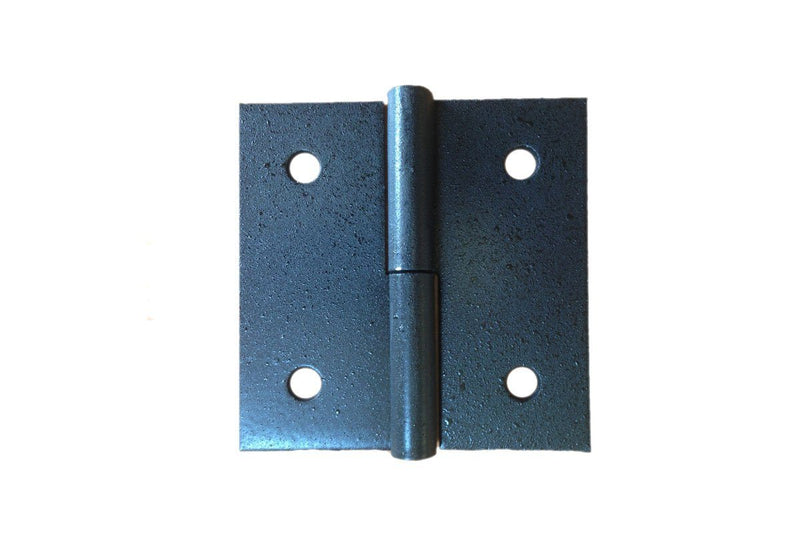 "3"" Stainless Barrel Hinge - Pair (Right Hand)"