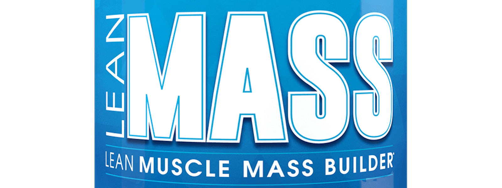 ANS Performance Lean Mass Weight Gainer Supplements Canada