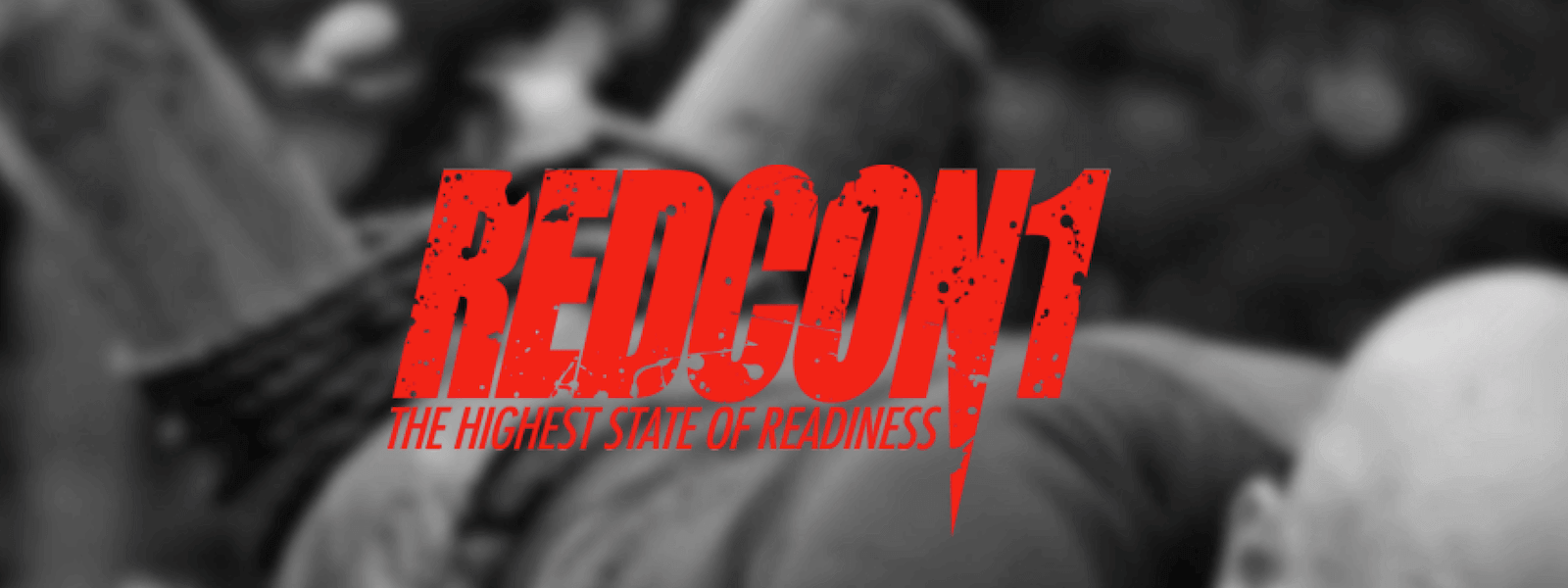 Everything You Need to Know About RedCon1 Supplements Canada