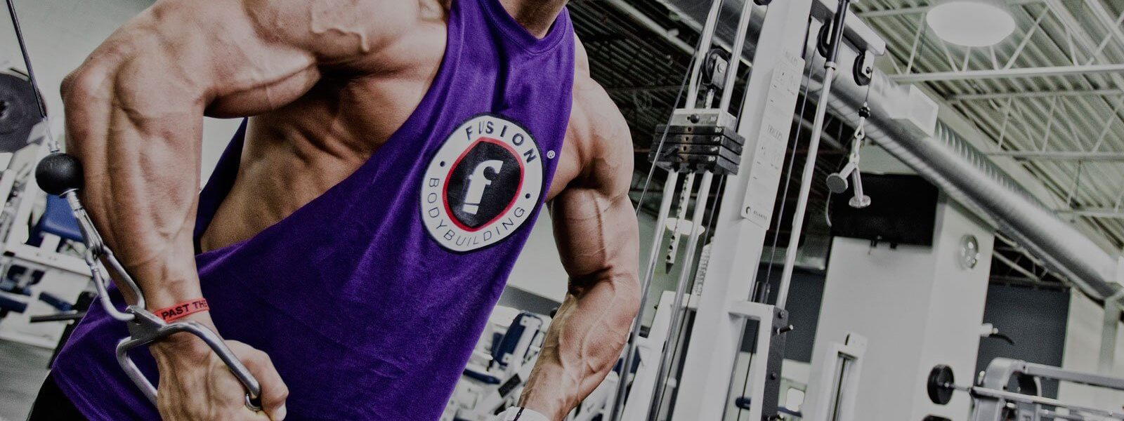 Fusion Bodybuilding Sports Supplements You Can Trust Blog Post at Supplement Superstore Canada