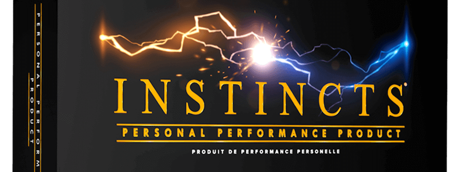 Magnum Primer Packs & Magnum Instincts Now Available at Supplement Superstore Canada