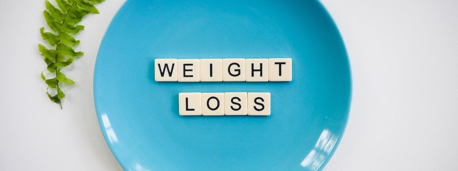 The Top 5 Proven Ways To Lose Weight Supplements Canada