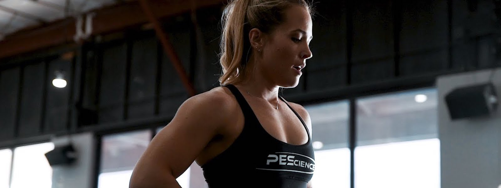 Up and Coming Supplement Brands PEScience Article