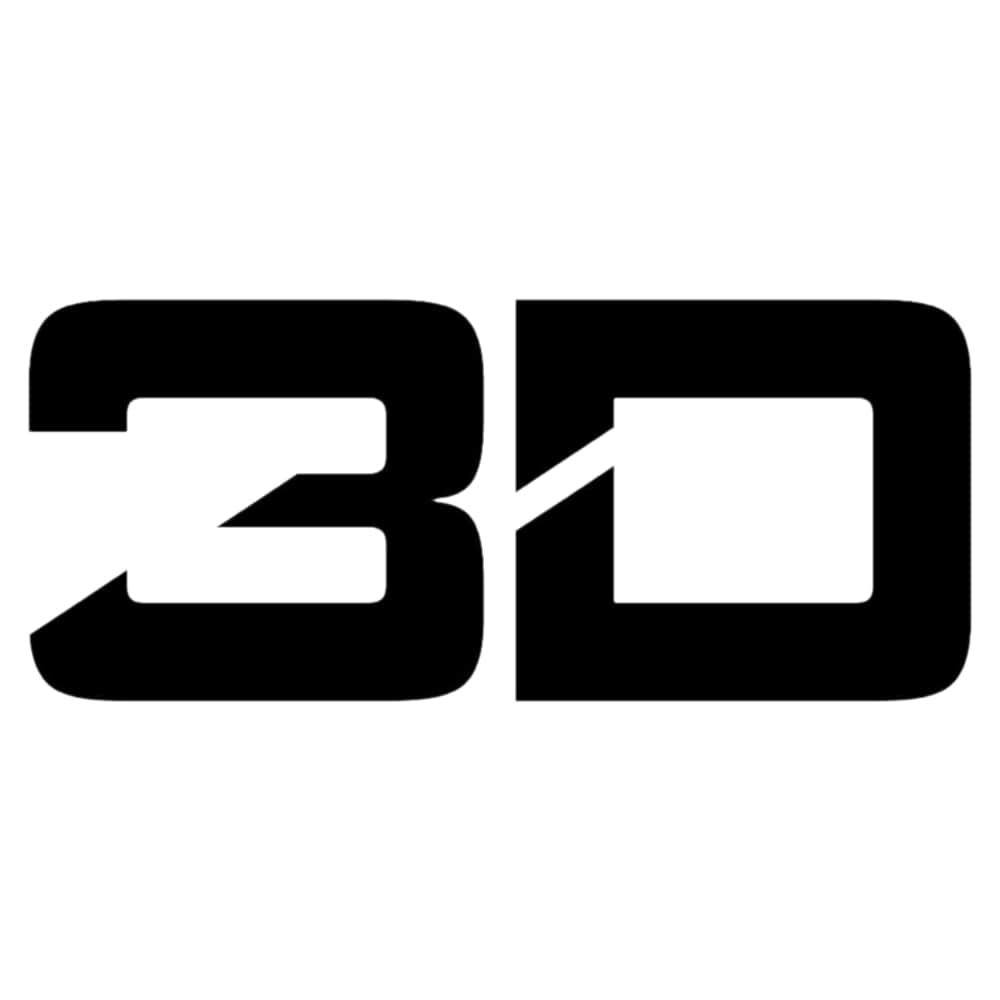 3D Energy Supplements Canada
