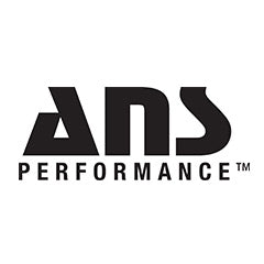 ANS Performance at Supplement Superstore